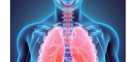 درمان قطعی انسداد ریه